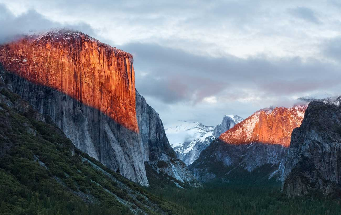Should you upgrade to El Capitan