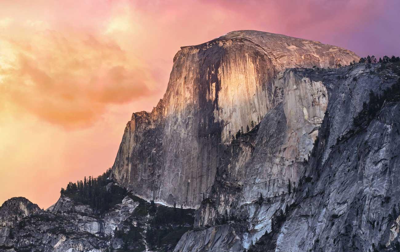 Should you upgrade to Yosemite