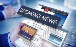 SSC News: Adobe CS4 , Dymo Recall