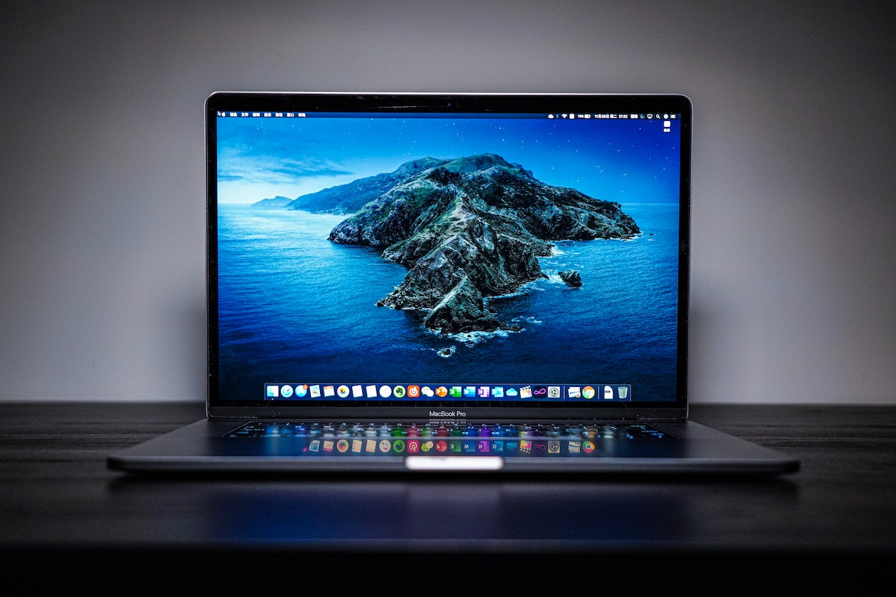 macOS 10.15 Catalina Released Today