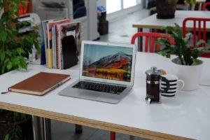 Still running macOS 10.13 or older?